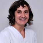 María Varela - Higienista