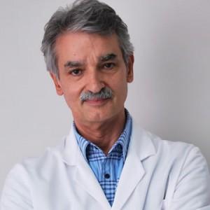Antonio Ferreno - Odontologo