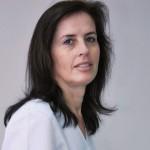 María Milagros López - Auxiliar